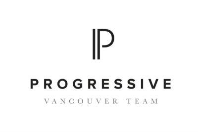 Progressive vancouver logo