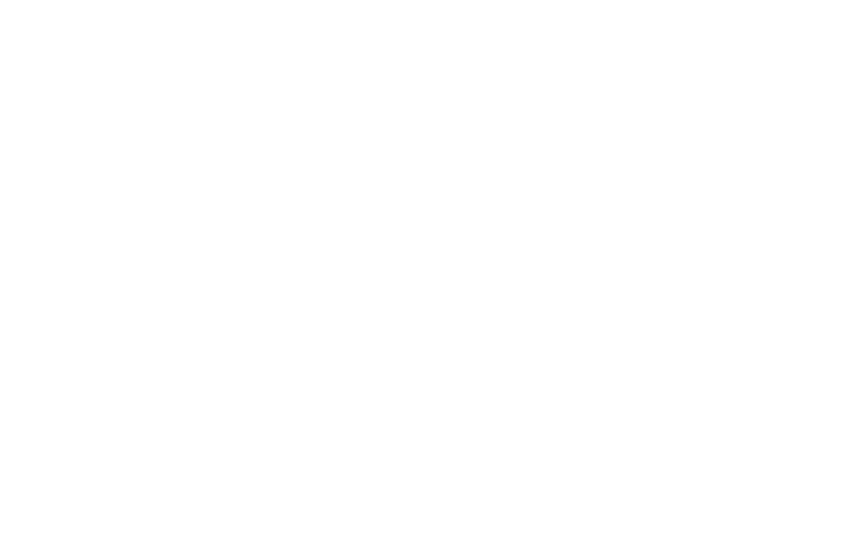 Sidra Subzwari Real estate marketing branding logo design