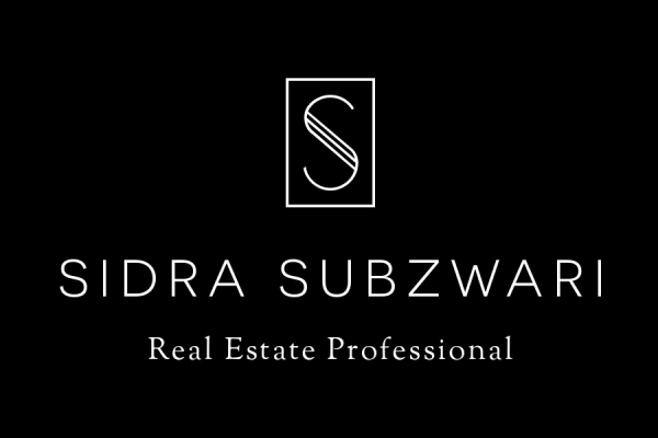 Boutique real estate website branding communication sidra subzwari luxury white rock real estate reheart Image collections