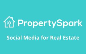 Property Spark