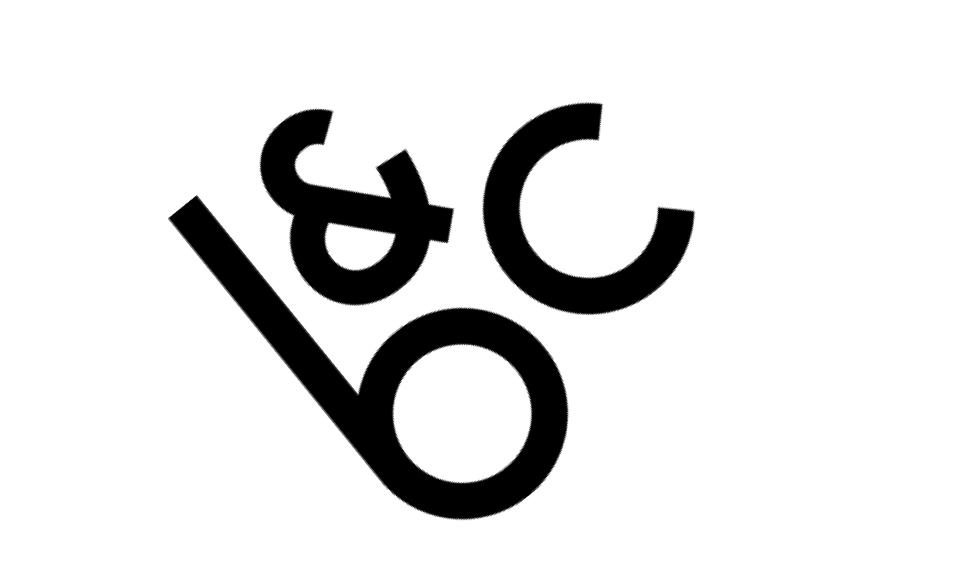 Bilash & Charron Logo