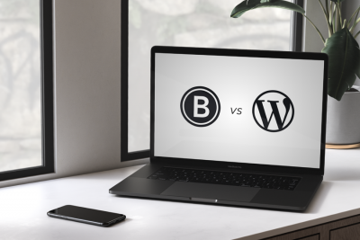 Comparing the Brixwork platform to other Real Estate Website Platforms