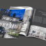 Main Image Sidra Subzwari Surrey White Rock Luxury Realtor Brochures
