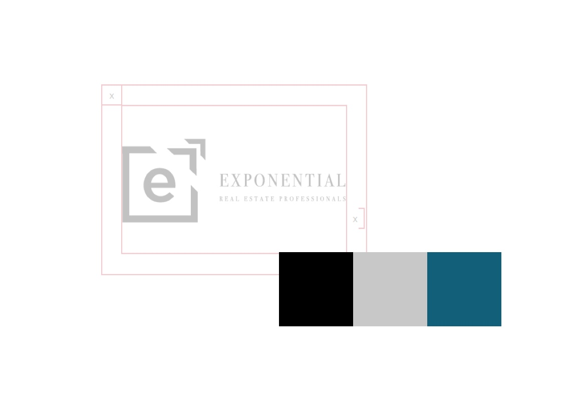 Branding for Exponential Real Estate