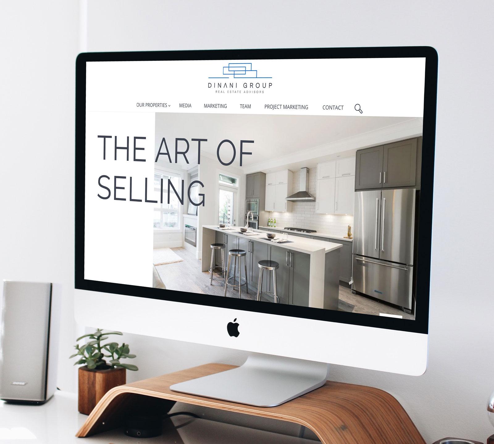 adil-dinani-custom-website