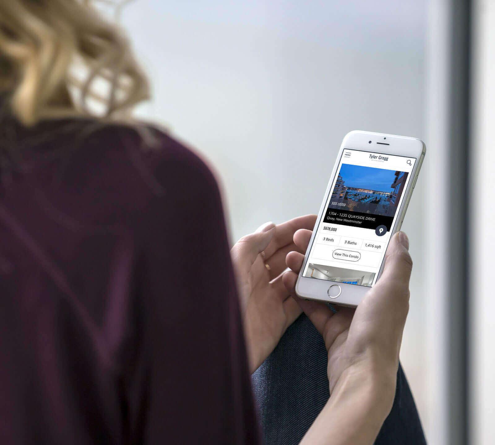tyler-gregg-iphone