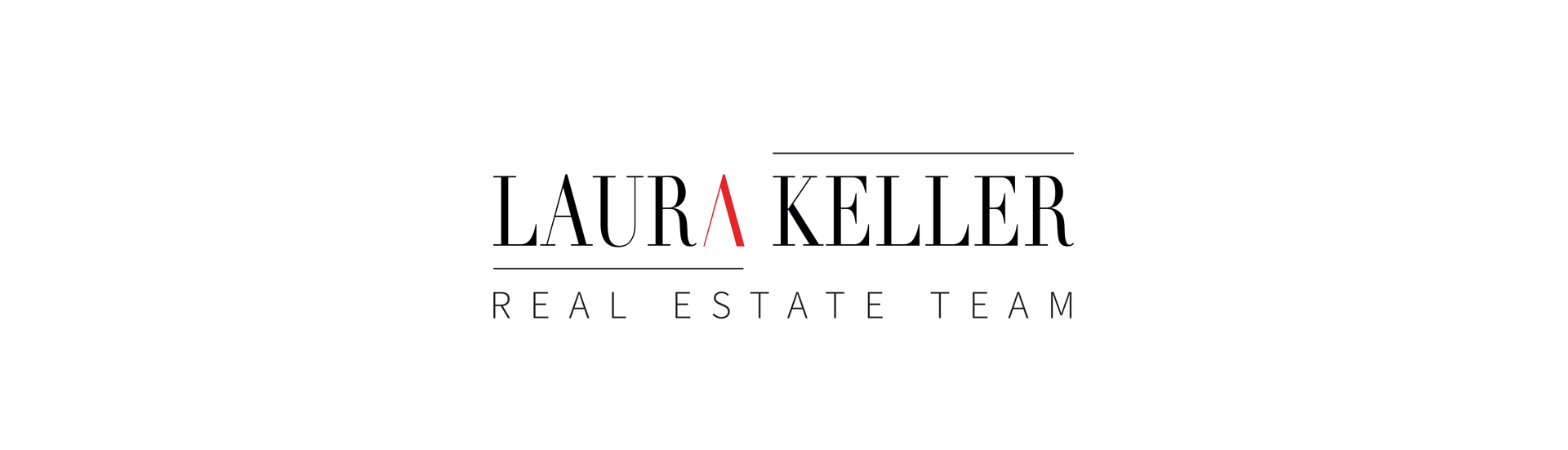 Laura Keller Real Estate Team (Ottawa)