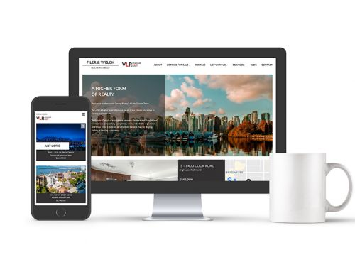 Filer & Welch (Vancouver Luxury Realty)