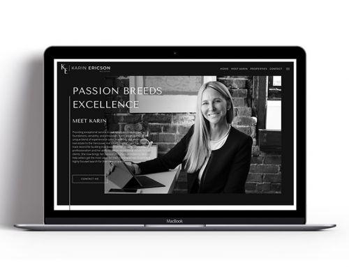 Karin Ericson (Royal Lepage Sussex Realtor®)