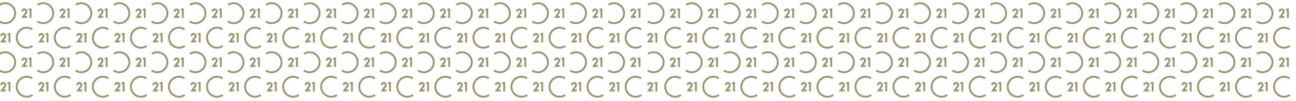 Century 21 brand logo