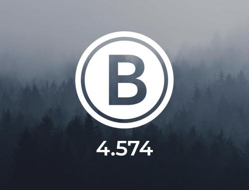 Brixwork Version 4.574 For Better Analytics