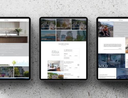 Tri-Cities Realtor® Website Showcase
